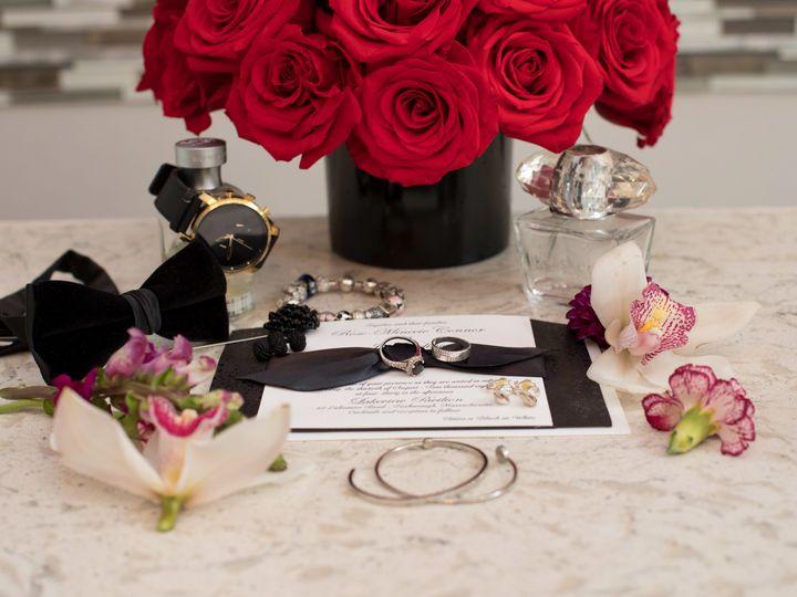 Tmx Wed Flower 12 51 1870287 158439867995555 Brooklyn, NY wedding florist