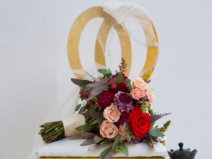 Tmx Wedflower 144 51 1870287 158439865186754 Brooklyn, NY wedding florist