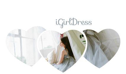 iGirlDress.com
