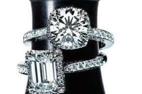 Liljenquist & Beckstead Jewelers
