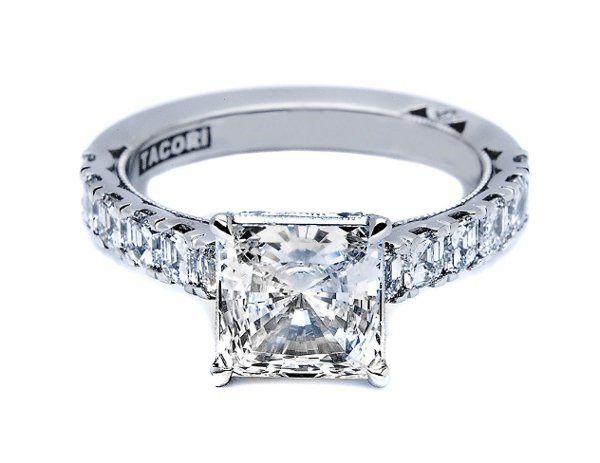 Tmx 1337365015720 Tacori1 Annapolis wedding jewelry