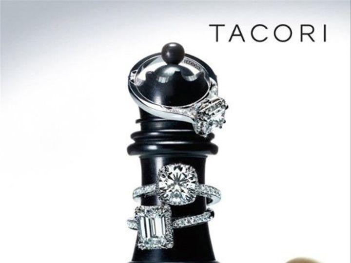 Tmx 1337365020048 Tacori2 Annapolis wedding jewelry