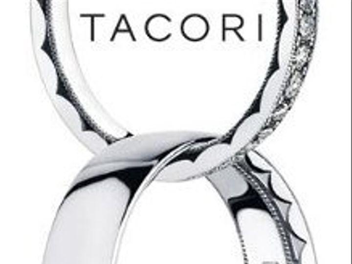 Tmx 1337365022363 Tacori4 Annapolis wedding jewelry