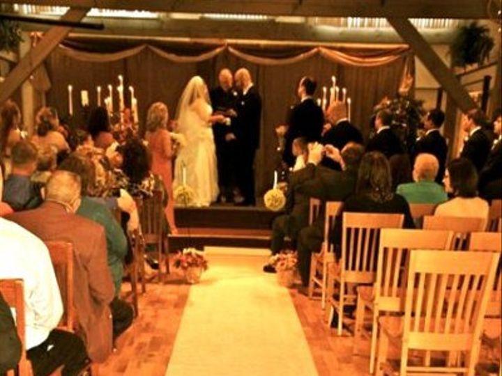 Tmx 1320293585375 2161722087875824797631000004556869736995572829800n Knoxville wedding florist