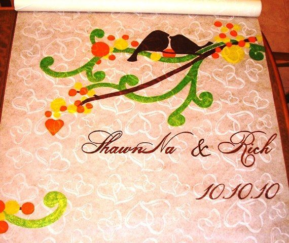 Tmx 1320293588609 813525orig Knoxville wedding florist