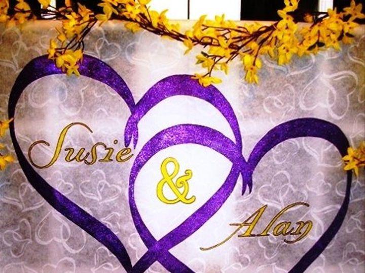 Tmx 1320293598203 PICT1591 Knoxville wedding florist