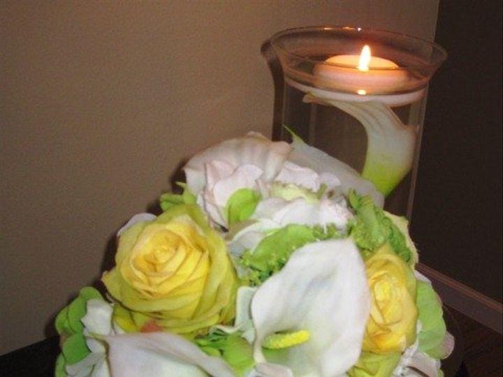 Tmx 1320295890553 6546847orig Knoxville wedding florist
