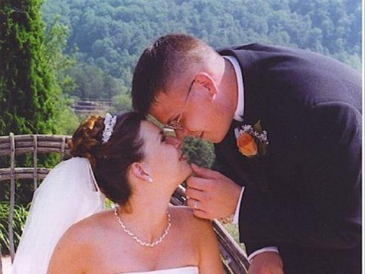Tmx 1320295937306 1663533948140531556341531598536473578150n Knoxville wedding florist