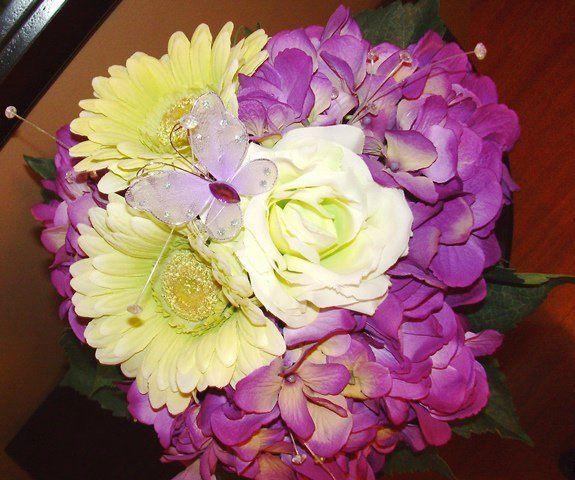 Tmx 1320295971782 1979211568505543715241000013974059903274253968533n Knoxville wedding florist