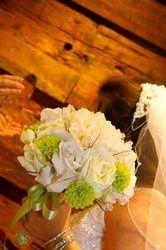 Tmx 1320296012420 8526234 Knoxville wedding florist