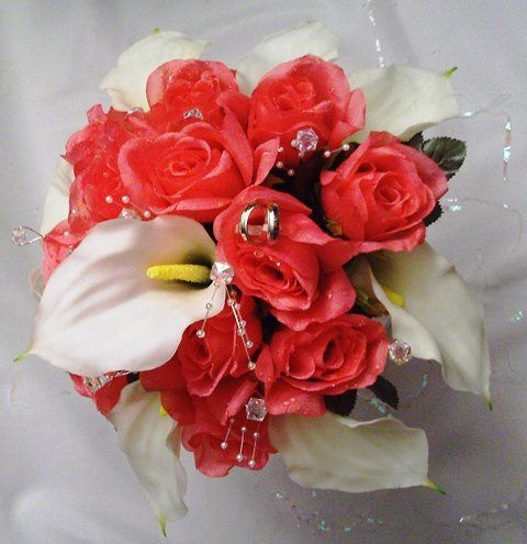 Tmx 1320296518719 PICT1184 Knoxville wedding florist
