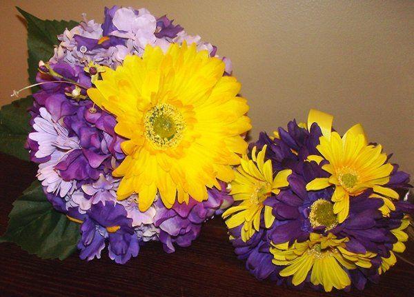 Tmx 1320296890827 Susiecombo Knoxville wedding florist