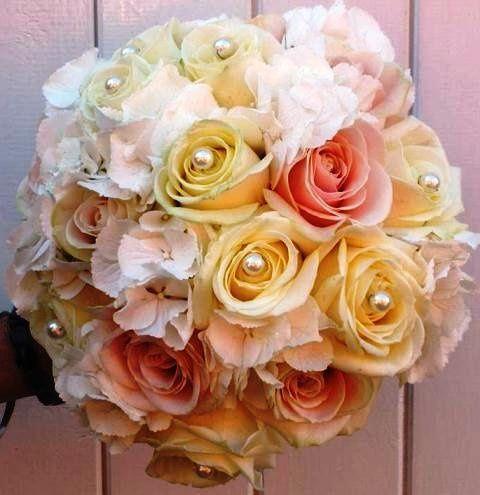 Tmx 1320296946144 24040720942 Knoxville wedding florist