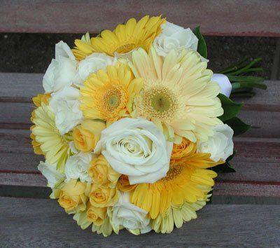 Tmx 1320297021945 Bouquetflowers30610m Knoxville wedding florist