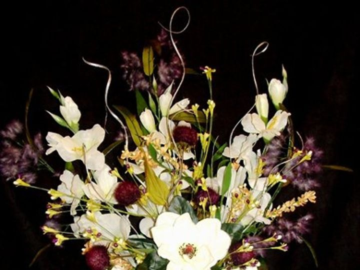 Tmx 1320383931759 Jackiemantle2 Knoxville wedding florist