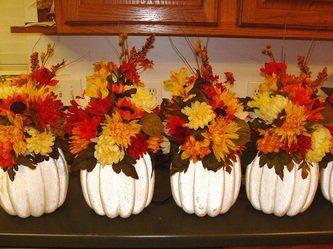 Tmx 1320384693665 9769309 Knoxville wedding florist