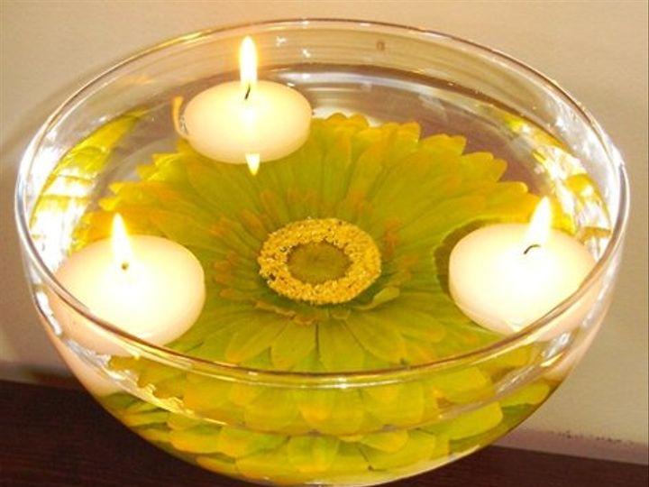 Tmx 1320384934396 Greengerber Knoxville wedding florist