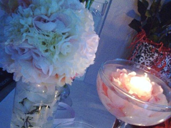 Tmx 1320385006052 Jennacoll6 Knoxville wedding florist