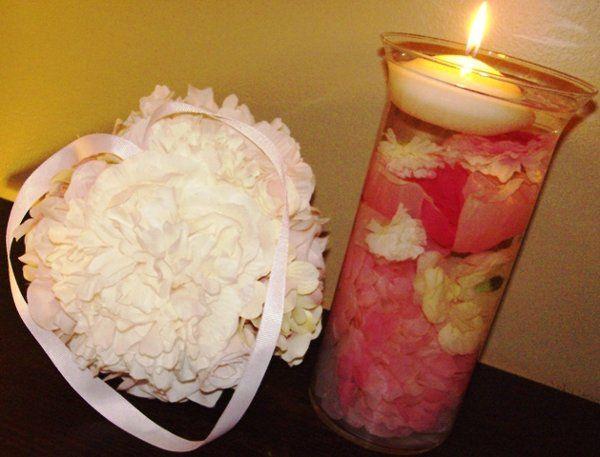 Tmx 1320385061365 Jennacollection3 Knoxville wedding florist