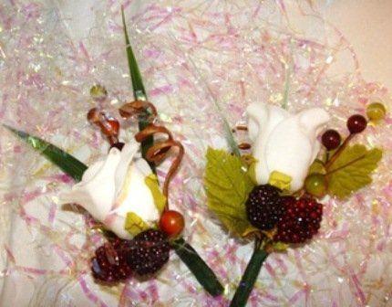 Tmx 1320421148993 4284730 Knoxville wedding florist