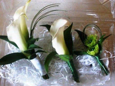 Tmx 1320421161930 3576584 Knoxville wedding florist