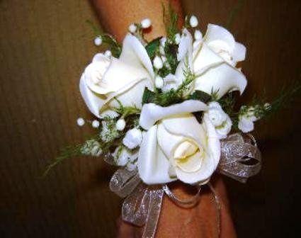 Tmx 1320421231649 DSC01475345x273 Knoxville wedding florist