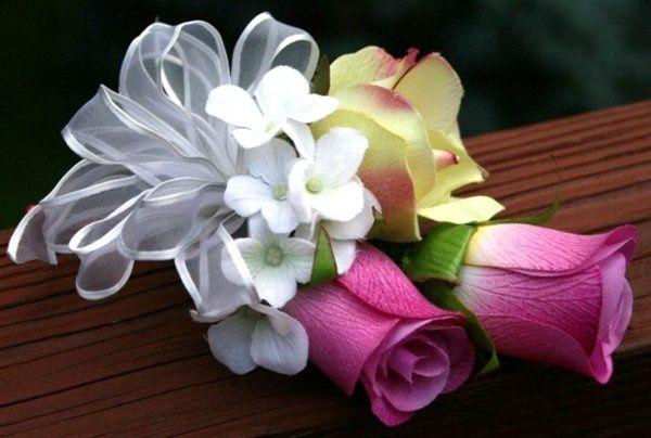 Tmx 1320421250711 Ilfullxfull164590178 Knoxville wedding florist