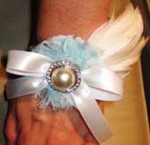 Tmx 1320421275633 ImagesCAH7L1MT Knoxville wedding florist