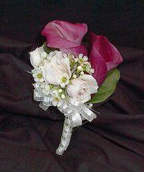 Tmx 1320421681368 2464718 Knoxville wedding florist