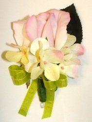 Tmx 1320421692086 3151659 Knoxville wedding florist