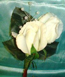 Tmx 1320421700321 3279986 Knoxville wedding florist
