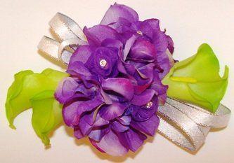 Tmx 1320421712758 4971120 Knoxville wedding florist