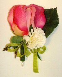 Tmx 1320421734633 7799548 Knoxville wedding florist
