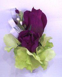 Tmx 1320421764008 8070093 Knoxville wedding florist