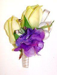 Tmx 1320421788243 9913279 Knoxville wedding florist