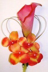 Tmx 1320421877555 3607396 Knoxville wedding florist