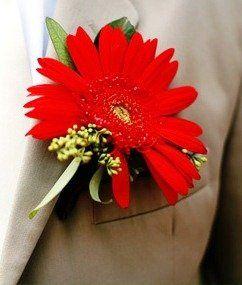 Tmx 1320421957774 Largeimage Knoxville wedding florist