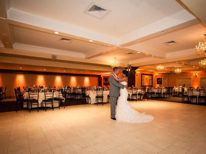 Tmx 1464138098159 Woodwindsdancingphoto Branford, Connecticut wedding venue