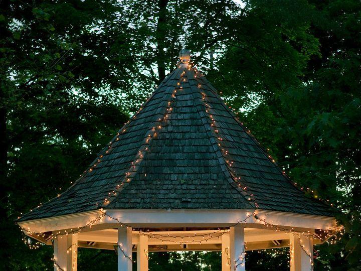 Tmx 1464138166123 Gazebofrost Branford, Connecticut wedding venue