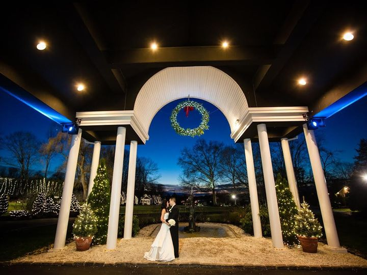 Tmx 1464182478982 B283261a Ad93 4c00 B3c9 312f1249770b Branford, Connecticut wedding venue