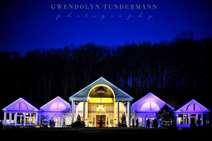 Tmx 1488481405960 1470237413175616182629412671018060076064355n Branford, Connecticut wedding venue