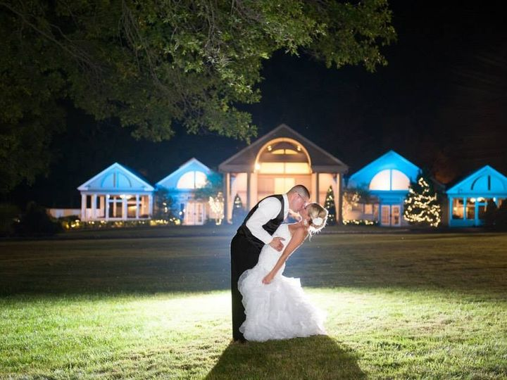 Tmx 1488481406018 1446299013095784523945918309167267830559945n Branford, Connecticut wedding venue