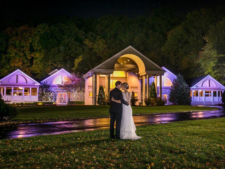 Tmx 1488481424432 Gerd0530 Branford, Connecticut wedding venue