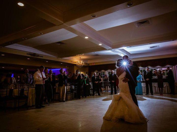 Tmx 1488481580930 1 Branford, Connecticut wedding venue