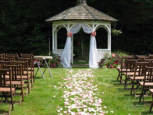 Tmx 1488481684272 2 Branford, Connecticut wedding venue