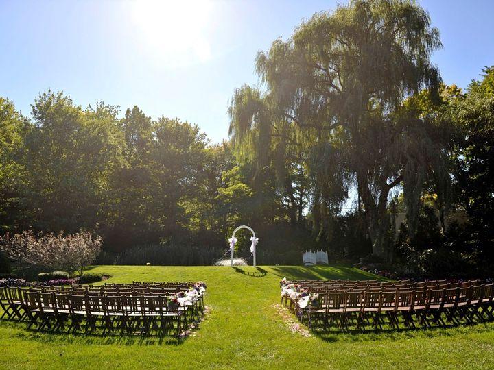 Tmx 1488481818276 Willow Ceremony 1 Branford, Connecticut wedding venue