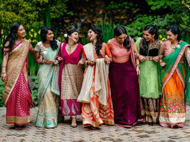 Tmx 1488482251991 Indian Patio Branford, Connecticut wedding venue