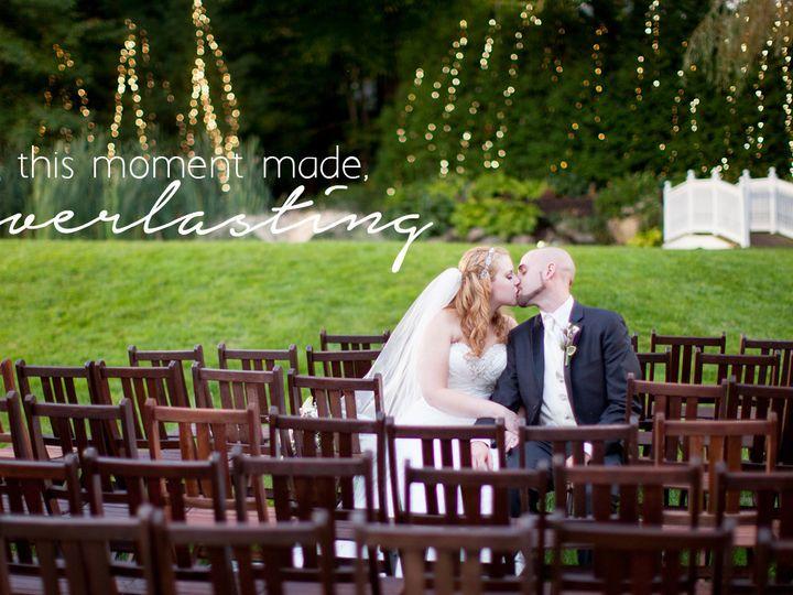 Tmx 1488482295114 Willow Tree Branford, Connecticut wedding venue