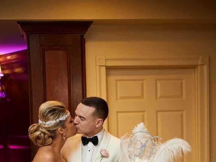 Tmx 1528480401 8cfaa8db44f147f9 1528480399 7dbfdc222b71ce79 1528480398802 8 Pg 16 1 Branford, Connecticut wedding venue