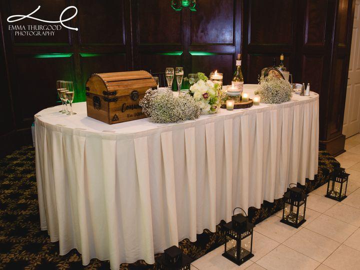 Tmx 1528480405 12549f418ac14595 1528480403 064854d7a0db5080 1528480398788 3 Pg 9 3 Branford, Connecticut wedding venue